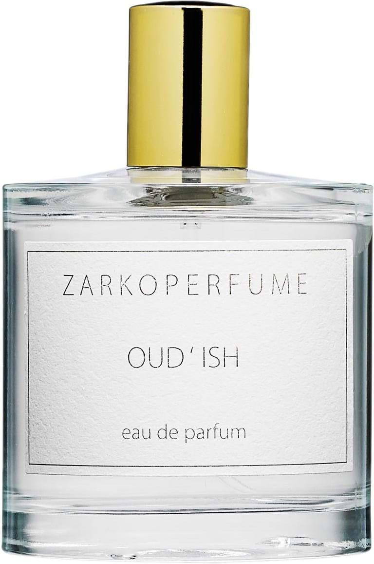 ZarkoPerfume Oudish Eau de Parfum 100 ml