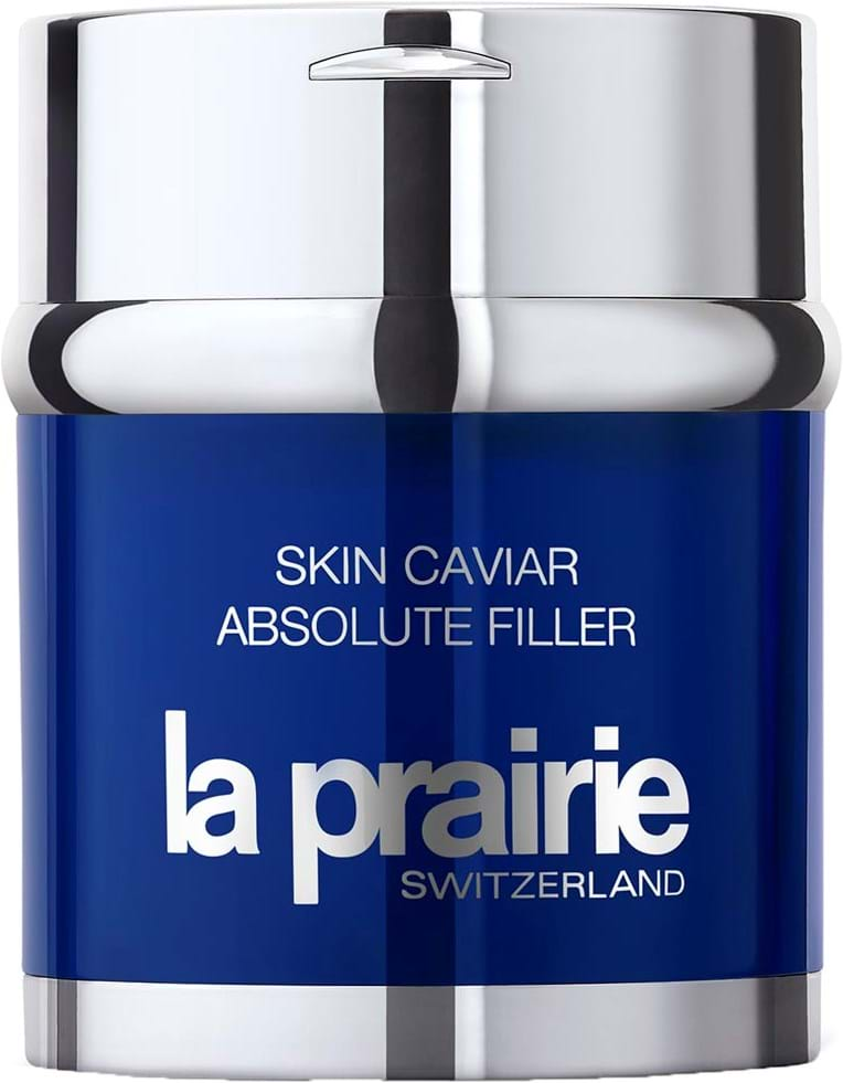 La Prairie The Caviar Collection Skin Caviar Absolute Filler 60 ml