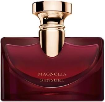 Bvlgari Splendida Magnolia Sensuelle Eau de Parfum 50 ml
