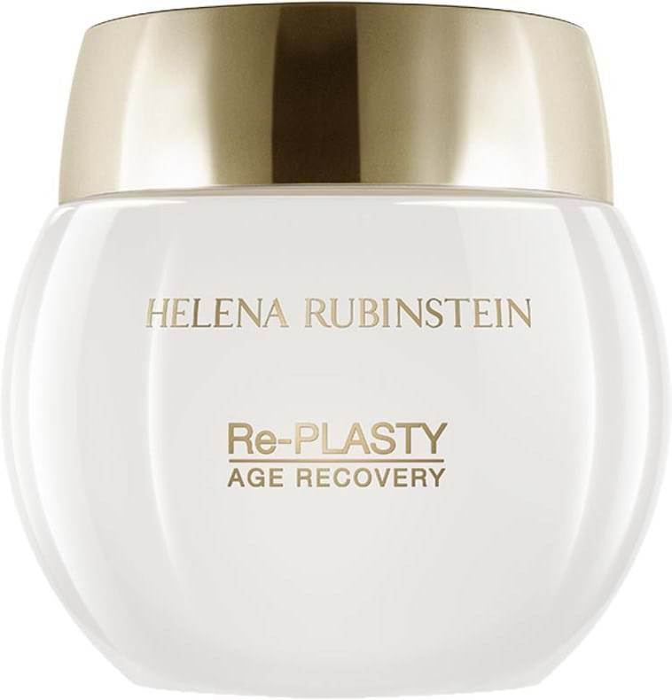 Helena Rubinstein Re-plasty-øjencreme 15 ml
