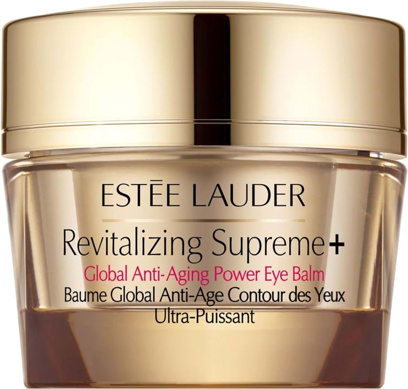 Estée Lauder Revitalizing Supreme Anti Aging Eye Balm 15 ml