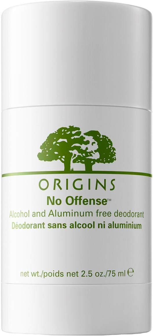 Origins No Offense Deodorant 75 ml