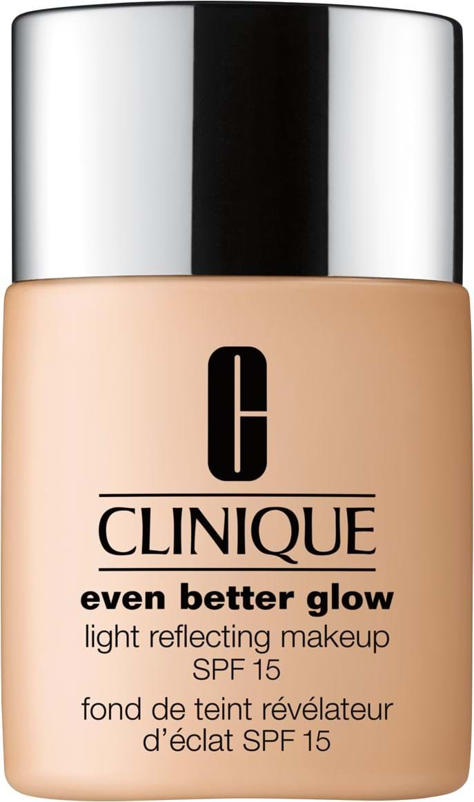 Clinique Even Better Glow Light Reflecting Makeup SPF 15 Foundation N° 28 Ivory