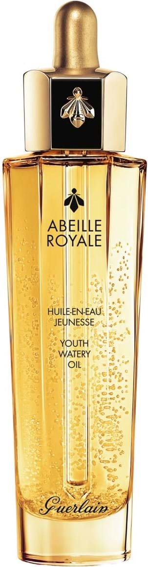 Guerlain Abeille Royale Oil 50 ml
