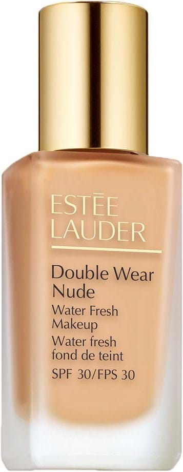 Estée Lauder Double Wear Nude Waterfresh-foundation SPF 30 N° 36 1W2 Sand
