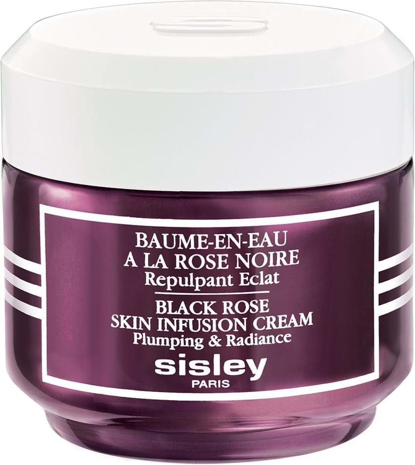 Sisley Black Rose Daily Skin Infusion 50 ml