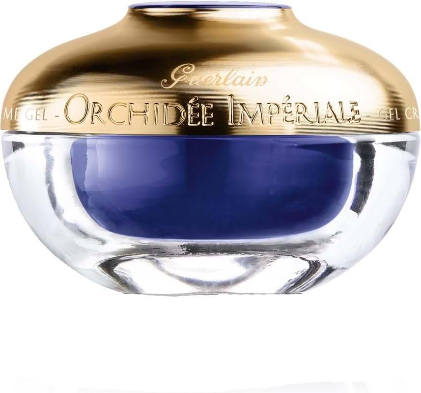 Guerlain Orchidee Imperiale Gel Cream 50 ml