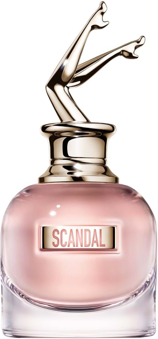 Jean Paul Gaultier Scandal Eau de Parfum 50 ml