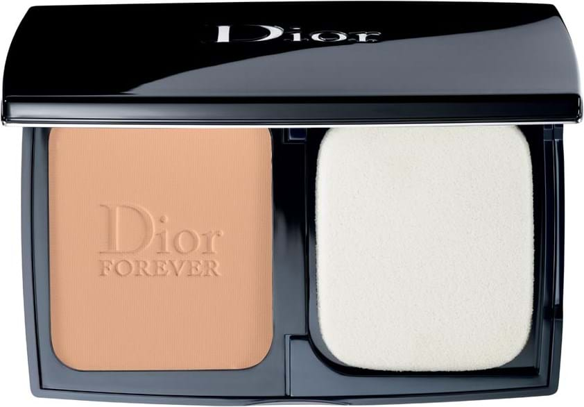 Dior Diorskin Forever Compact-foundation N°032 Rosy Beige