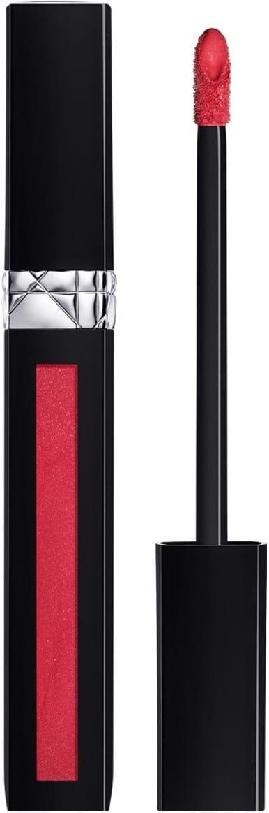 Dior Rouge Dior, flydende læbestift, N°565 Versatile Satin