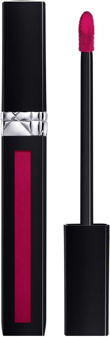 Dior Rouge Dior Liquid Lipstick N° 797 Savage Matte