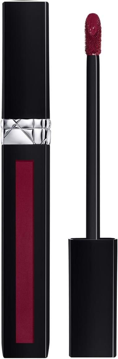 Dior Rouge Dior, flydende læbestift, N°862 Hectic Matte