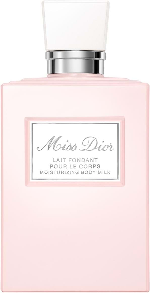 Dior Miss Dior-bodymilk 200 ml