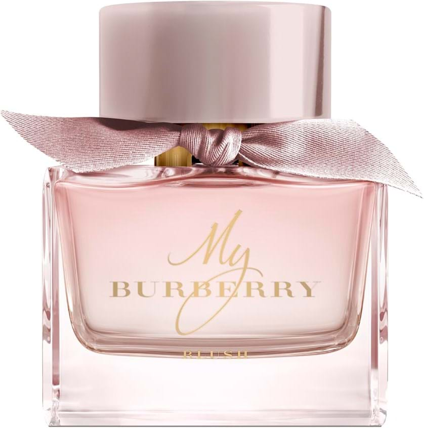 Burberry My Burberry Blush Eau de Parfum 90 ml