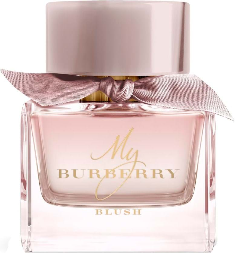 Burberry My Burberry Blush Eau de Parfum 50 ml