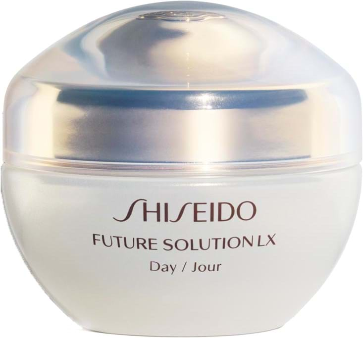 Shiseido Future Solution LX Day Cream 50 ml