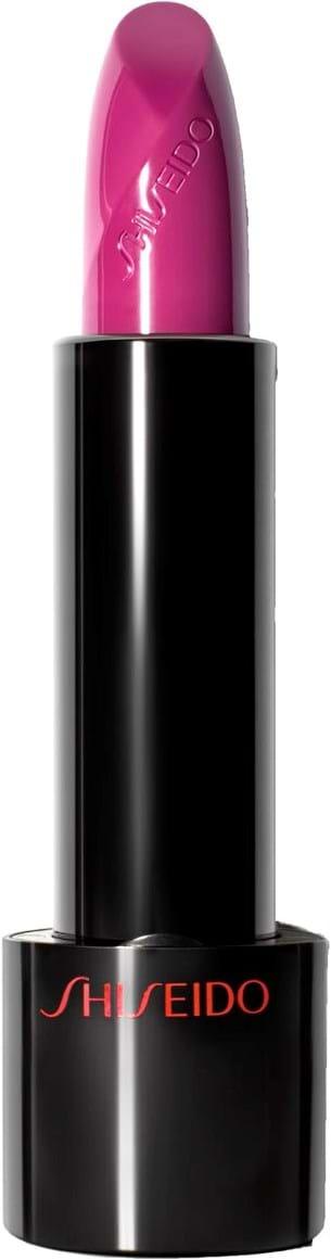 Shiseido Rouge Rouge-læbestift N°RS419 Primrose Sun