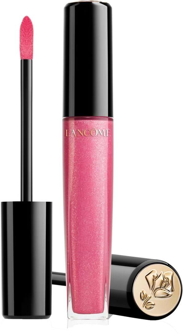 Lancôme L'Absolu Gloss Gloss N° 317 Pourquoi pas ?