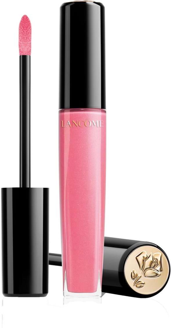Lancôme L'Absolu Gloss-gloss N°319 Rose Caresse