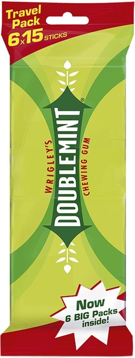 Doublemint 234g