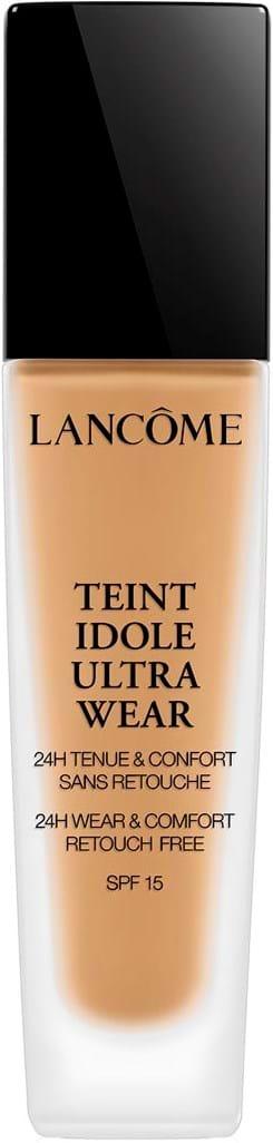 Lancôme Teint Idole, flydende foundation, N°055 Beige Idéal 30ml