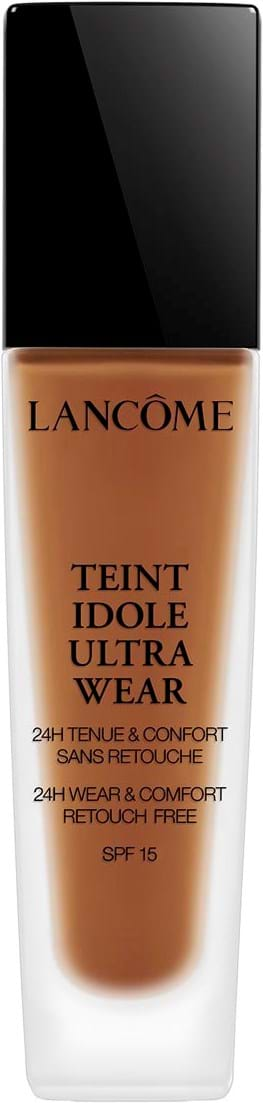 Lancôme Teint Idole Liquid Foundation N° 11 Muscade 30 ml