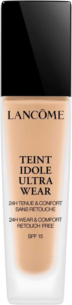 Lancôme Teint Idole Liquid Foundation N° 005 Beige Ivoire 30 ml