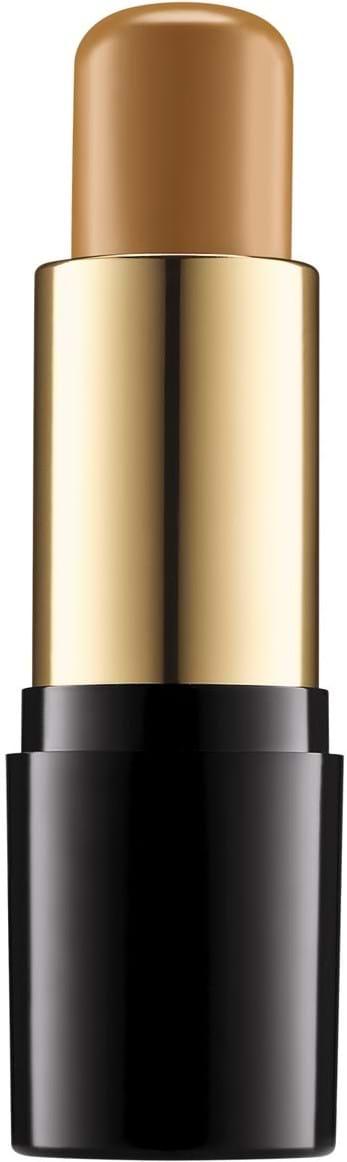 Lancôme Teint Idole, flydende foundation, N°16 Café 30ml