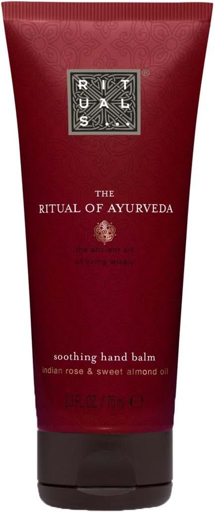 Rituals Ayurveda-håndbalsam 70ml