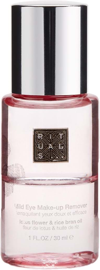 Rituals Miracle Mild Eye Make-Up Remover 30 ml