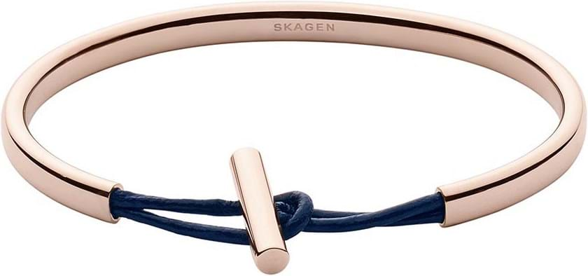 Skagen, Anette, women's bracelet