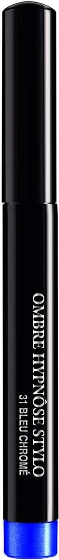 Lancôme Ombre Hypnose Eyeshadow Pen N° 31 Bleu Chromé