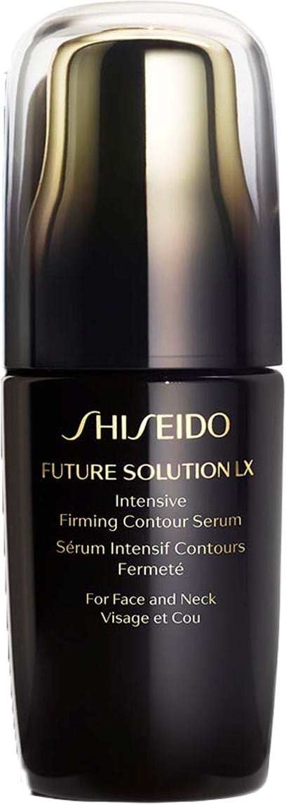 Shiseido Future Solution Intensive Firming Contour Serum 50 ml