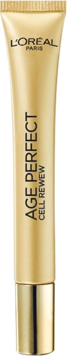 L'Oréal Paris Age Perfect Cell Renew Eyes Cream 15 ml