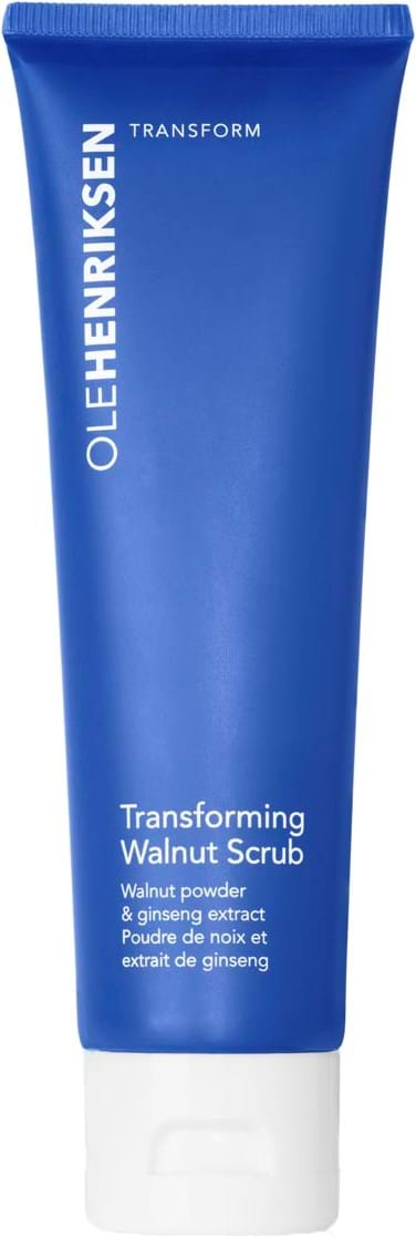 Ole Henriksen Transform-valnøddescrub 89 ml