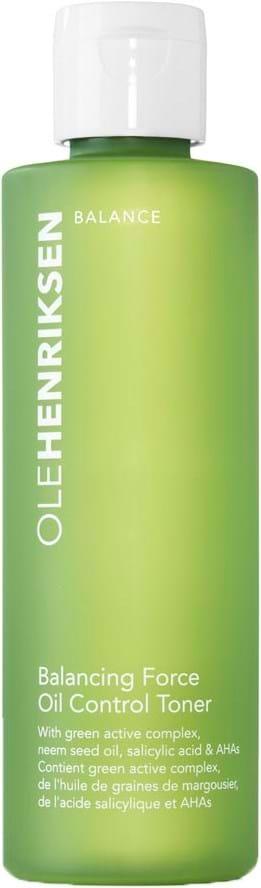 Ole Henriksen Balance Oil Control Toner 198 ml
