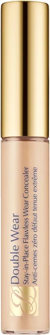 Estée Lauder Double Wear Stay-In-Place Flawless-concealer Light