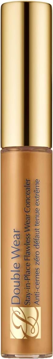 Estée Lauder Double Wear Stay-in-place Flawless Concealer New Medium Deep