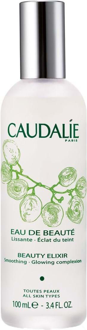 Caudalie‑skønhedseliksir 100ml