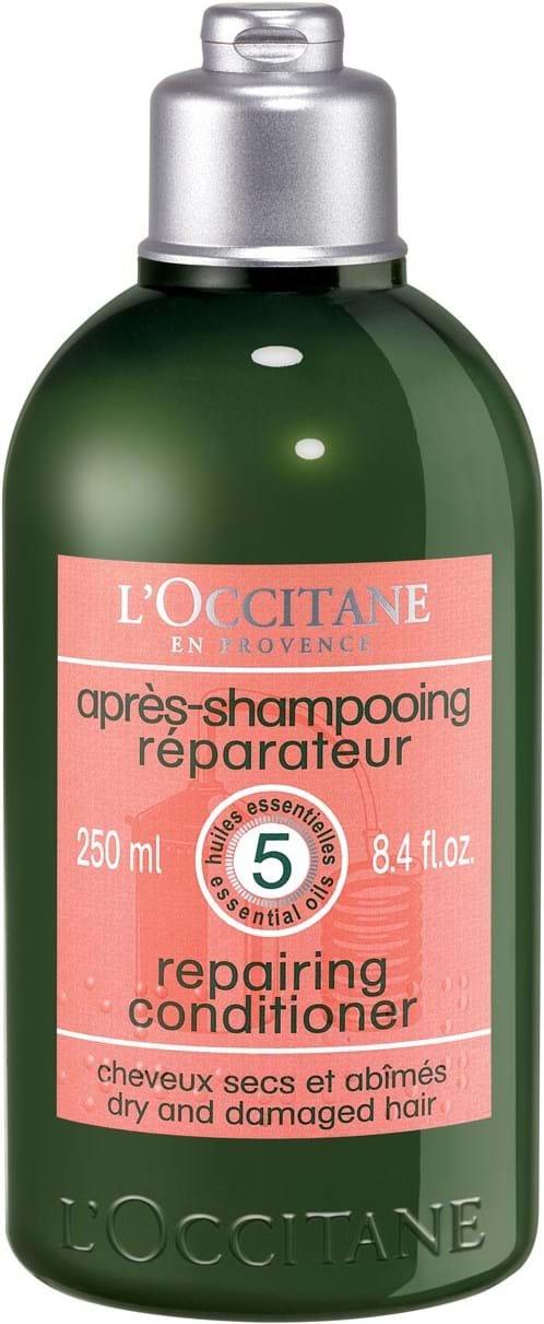 L'Occitane en Provence Aromachologie Repairing Conditioner 250 ml