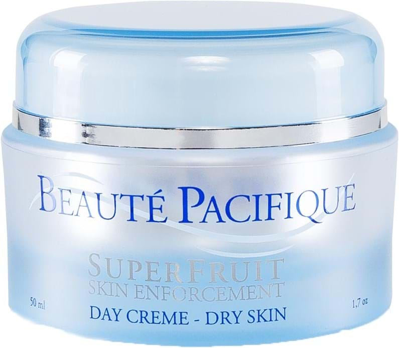 SuperFruit Day Creme - Dry Skin 50 ml.