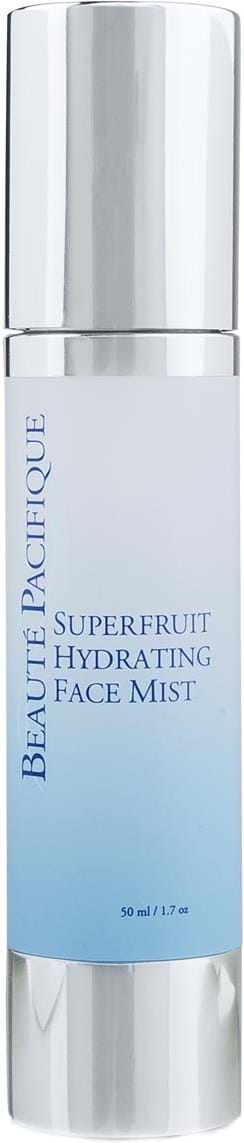 SuperFruit Hydrating Face Mist 50 ml.