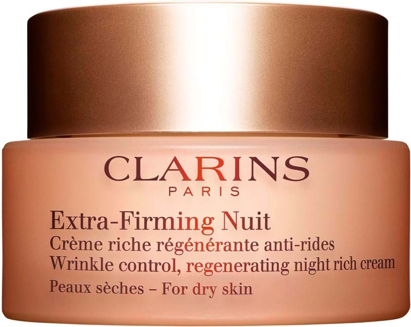 Clarins Extra Firming night cream 50 ml