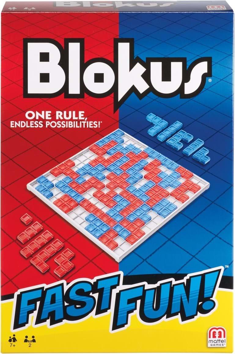 Blokus® Fast Fun™
