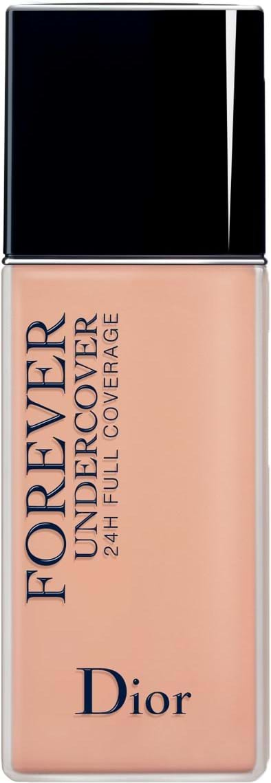 Dior Diorskin Forever Undercover-foundation N°032 Rosy Beige 40ml