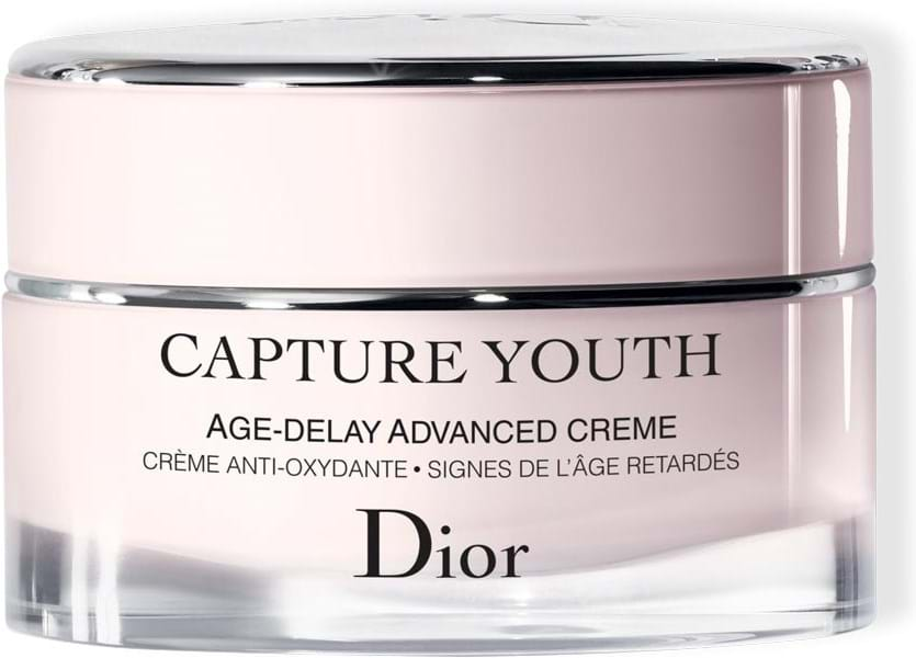 Dior Capture Youth Cream 50 ml