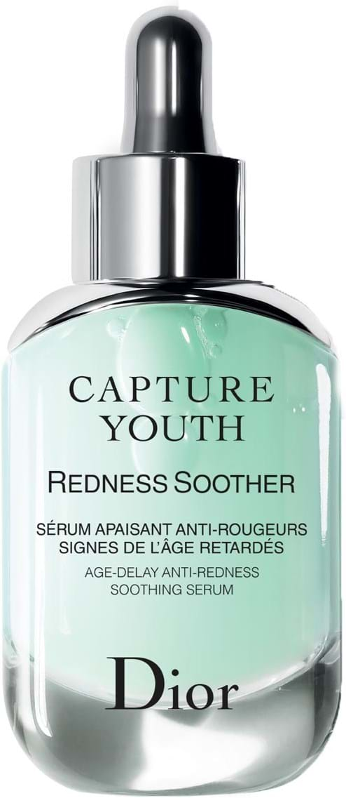 Dior Capture Youth Soothe Serum 30 ml