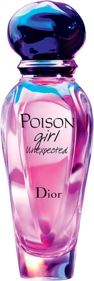 Dior Poison Girl Unexpected, eau de toilette 20ml
