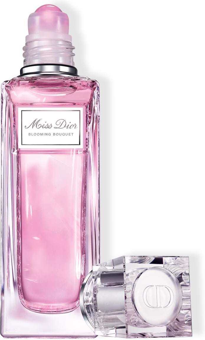 Dior Miss Dior Roller Pearl Blooming Bouquet, eau de toilette 20 ml