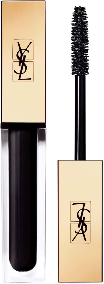 Yves Saint Laurent‑mascara Vinyl Couture N°1 I'm the clash